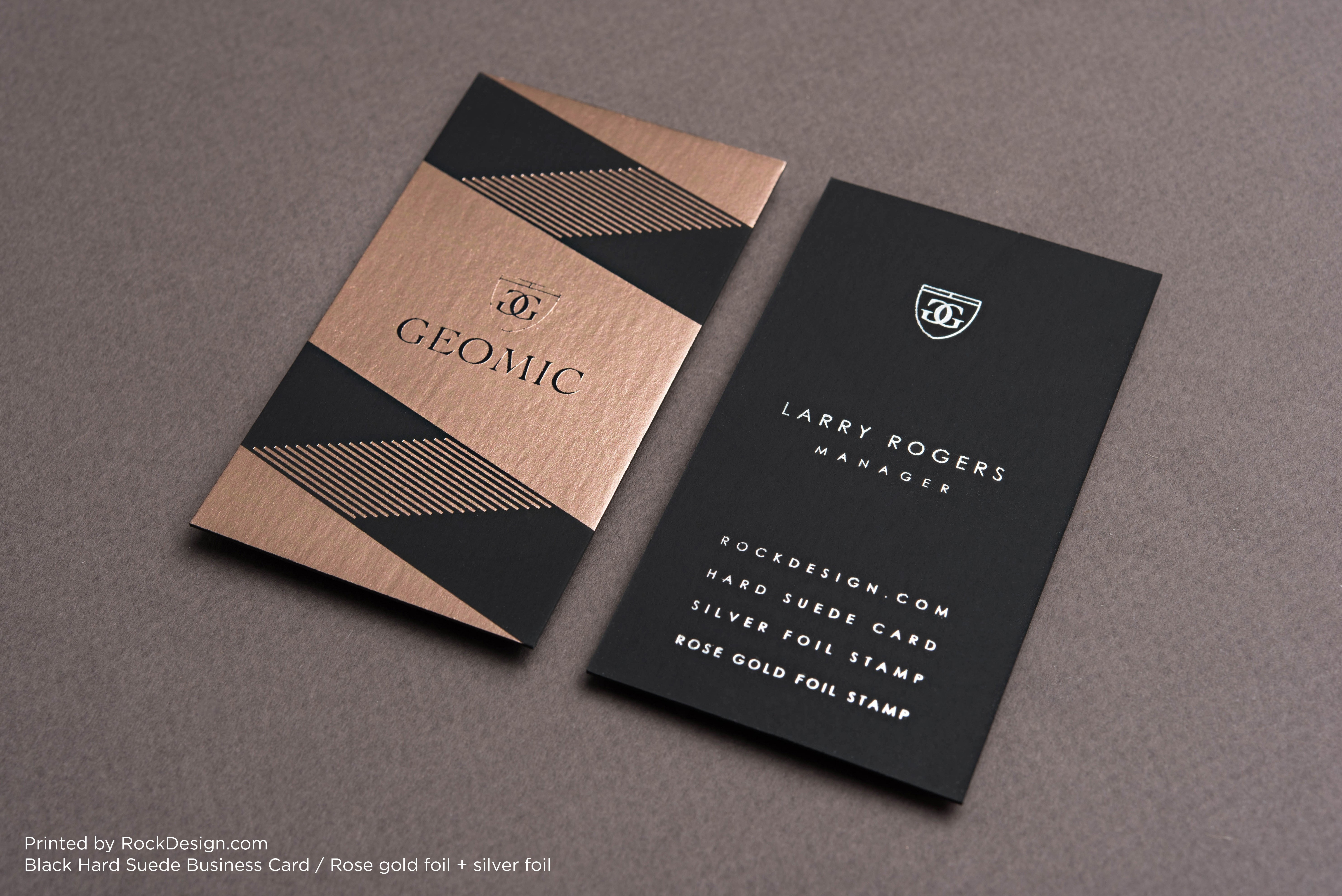 Print Your Own Business Cards Free Template New Vista Print Within Vista Print Business Card Template