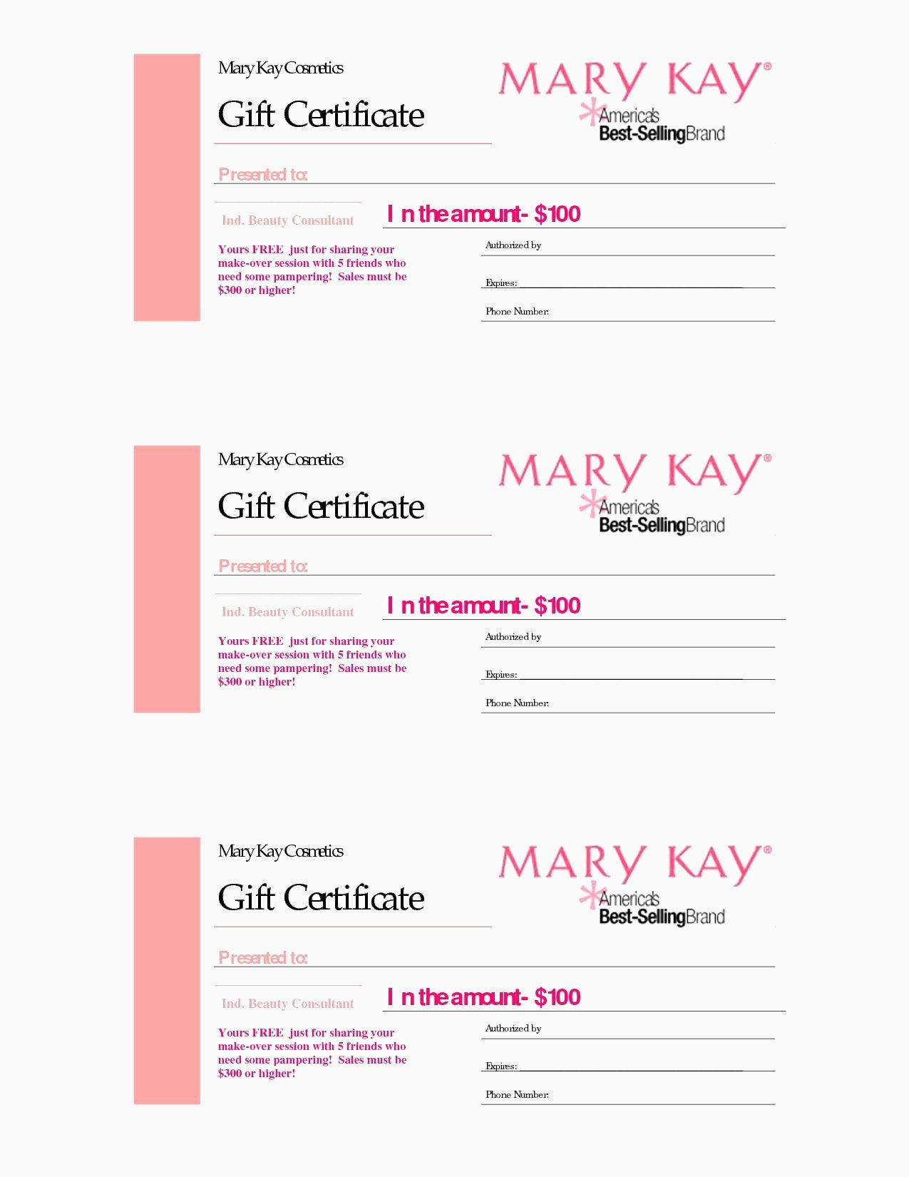 Printable Blank Gift Certificate Template Free Massage Awesome Regarding Massage Gift Certificate Template Free Printable