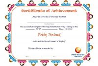 Printable Math Award Certificate Templates in Math Certificate Template