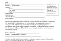 Printable Sample Loan Agreement Form Form  Attorney Legal Forms regarding Cash Loan Agreement Template Free