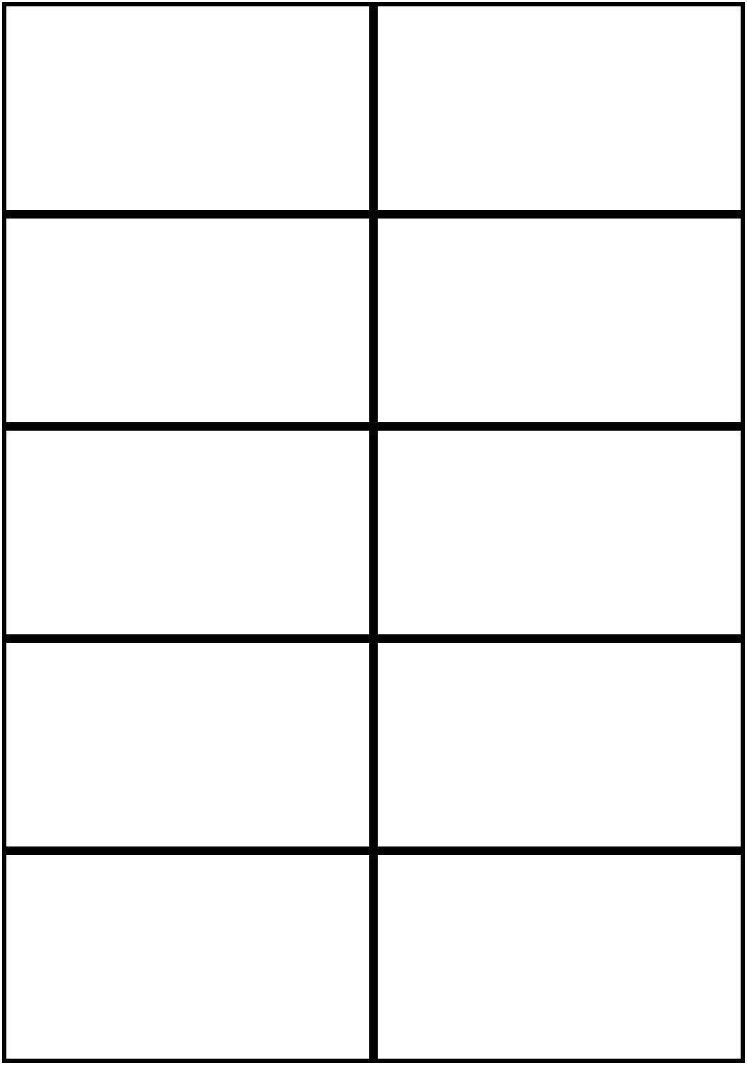 Printable Word Flash Card Breathtaking Template ~ Istherewhitesmoke With Regard To Word Cue Card Template