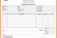 Private Invoice Template Uk Excitingarts Of Realty Executives Mi And regarding Car Sales Invoice Template Uk
