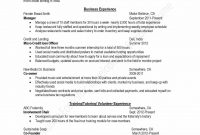 Process Server Invoice Template For Resumes For Free Lovely Resume intended for Process Server Invoice Template