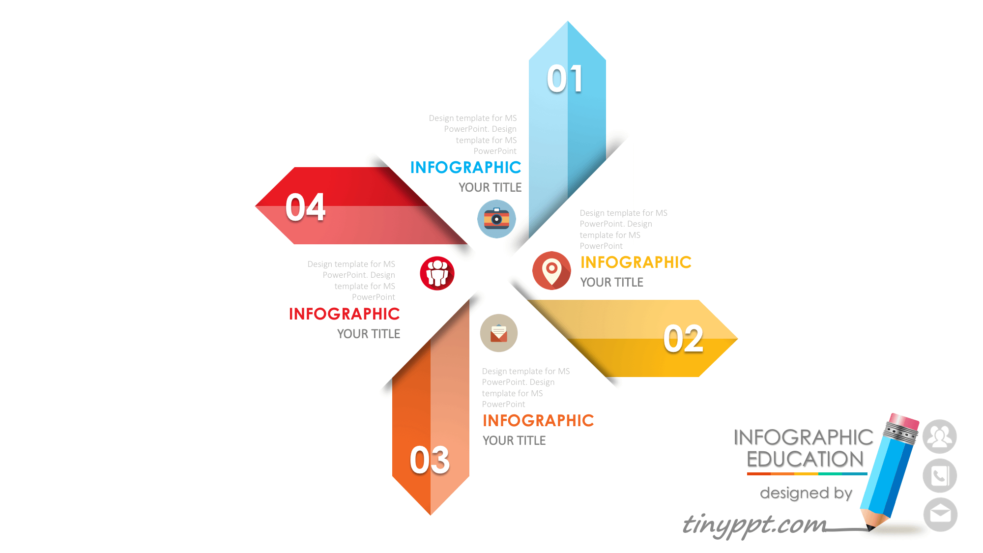 Professional Business Powerpoint Templates Free Download With Best Business Presentation Templates Free Download