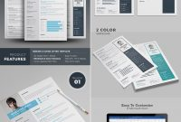 Professional Ms Word Resume Templates With Simple Designs For with How To Find A Resume Template On Word