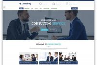 Professional Website Templates For Ace Web Presence   Colorlib regarding Professional Website Templates For Business