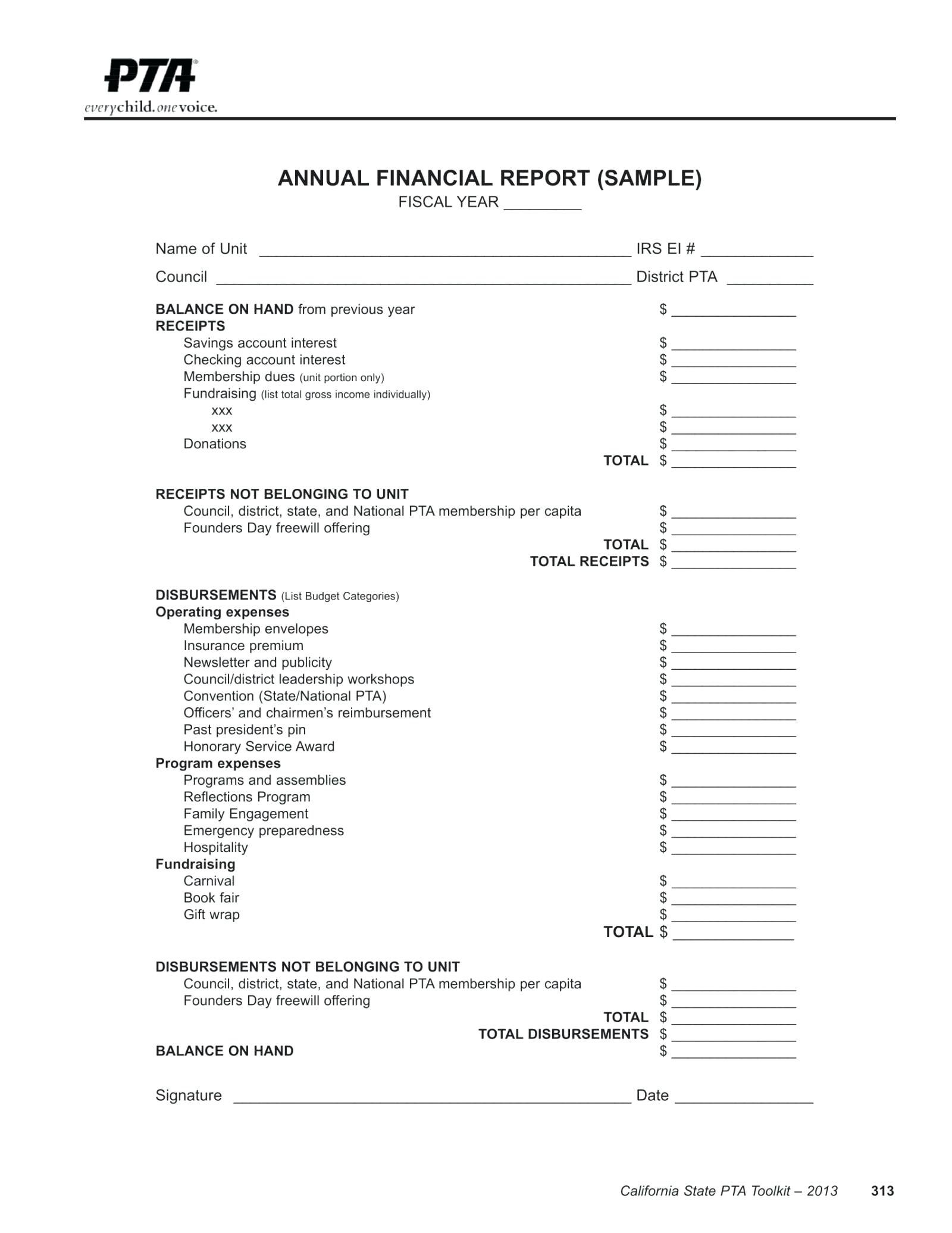 Project Follow Up E Xls Management Email Budget Excel Free  Smorad Regarding Wrap Up Report Template