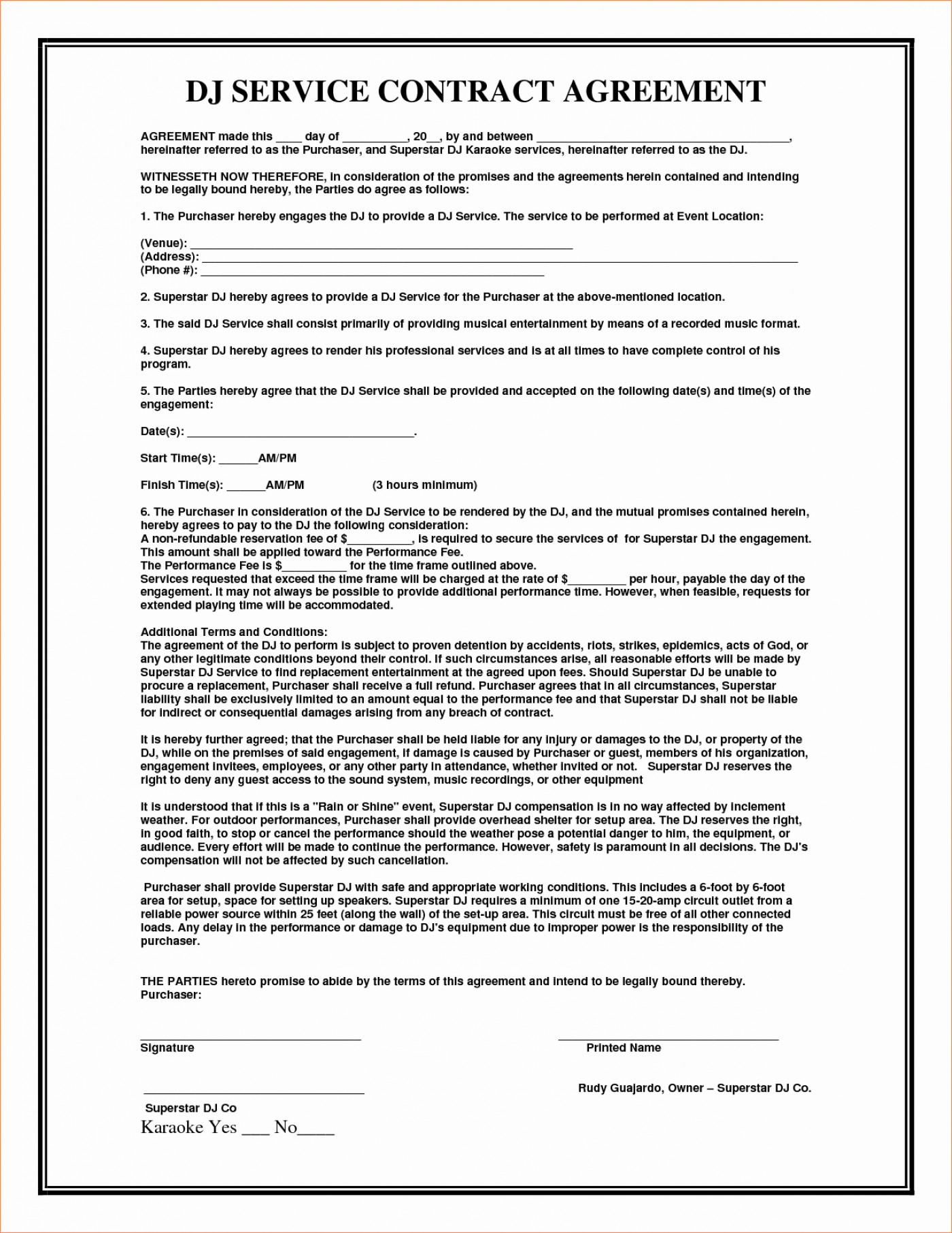 Project Management Consultant Contract Template Professional Throughout Physician Consulting Agreement Template