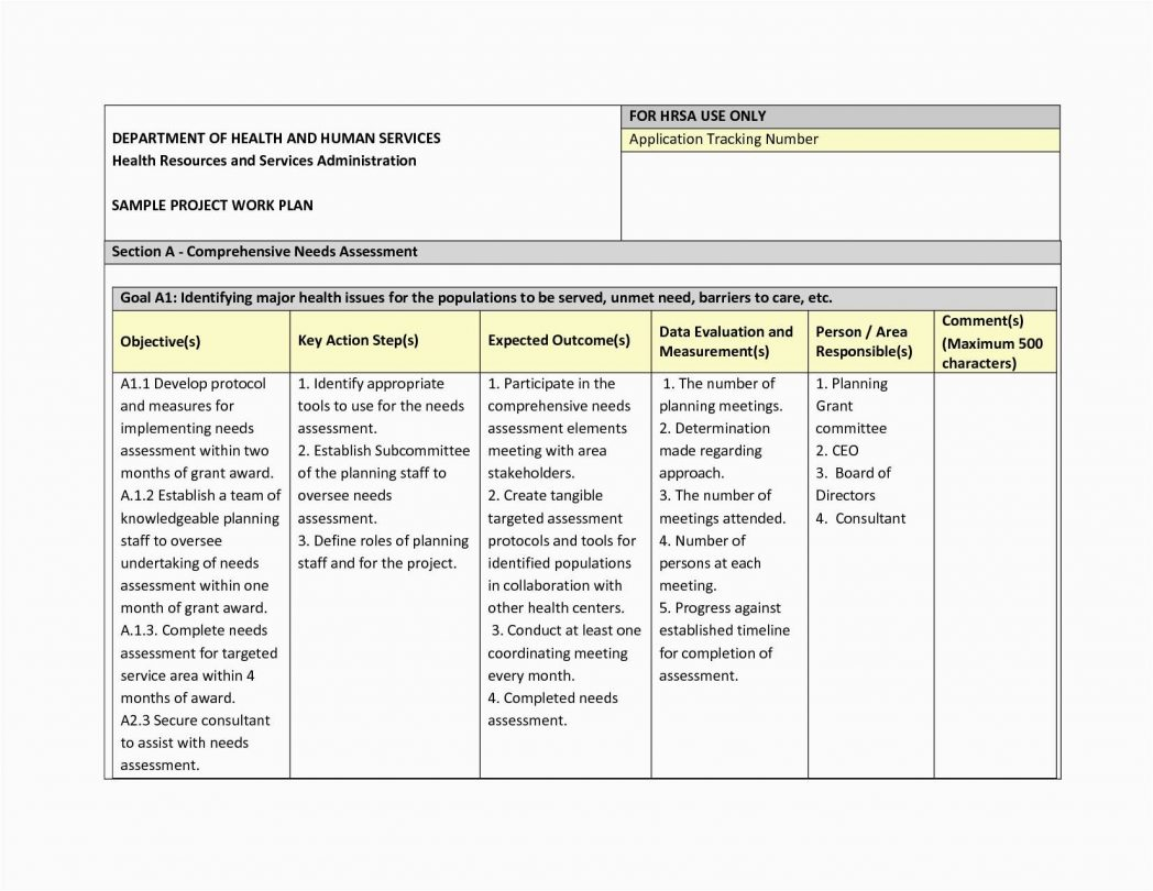 Project Manager Sample Cv Uk Management Process Document Template With Regard To Project Management Final Report Template