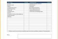 Project On Template Schedule Checklist Certificate Format Report Dst within Handover Certificate Template