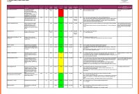 Project Status Report Rmat Excel Weekly Sample Progress R Bank Loan pertaining to Daily Project Status Report Template