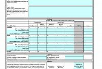 Project Status Report Templates Word Excel Ppt ᐅ Template Lab inside Simple Project Report Template