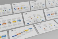 Project Timeline Ppt Template  Ink Ppt inside Replace Powerpoint Template