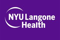 Promotion  Tenure Presentation Guides  Documents  Nyu Langone Health inside Nyu Powerpoint Template
