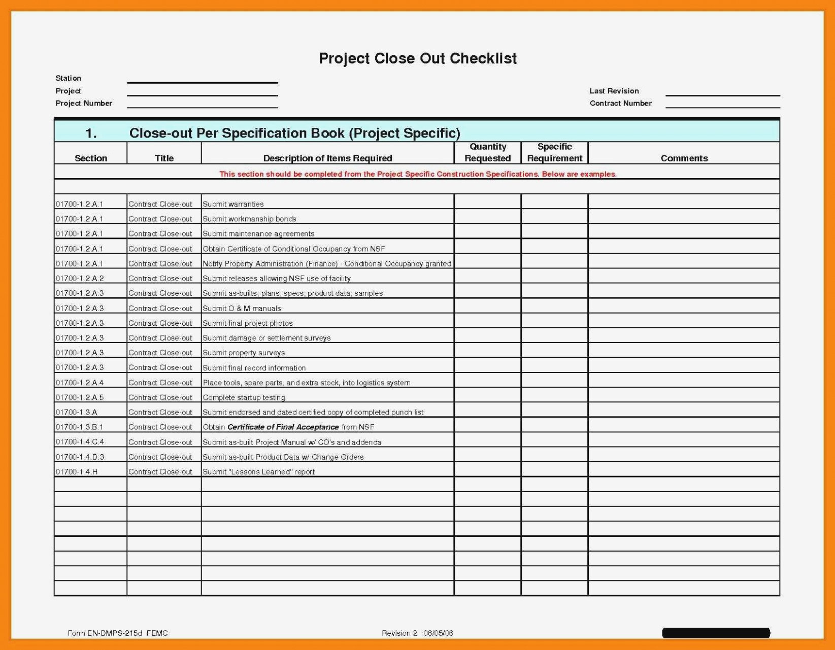 Property Management Inspection Report Template Unique Project In Property Management Inspection Report Template