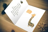 Psd Template For Birthday Card Images  Happy Birthday Card with Photoshop Birthday Card Template Free