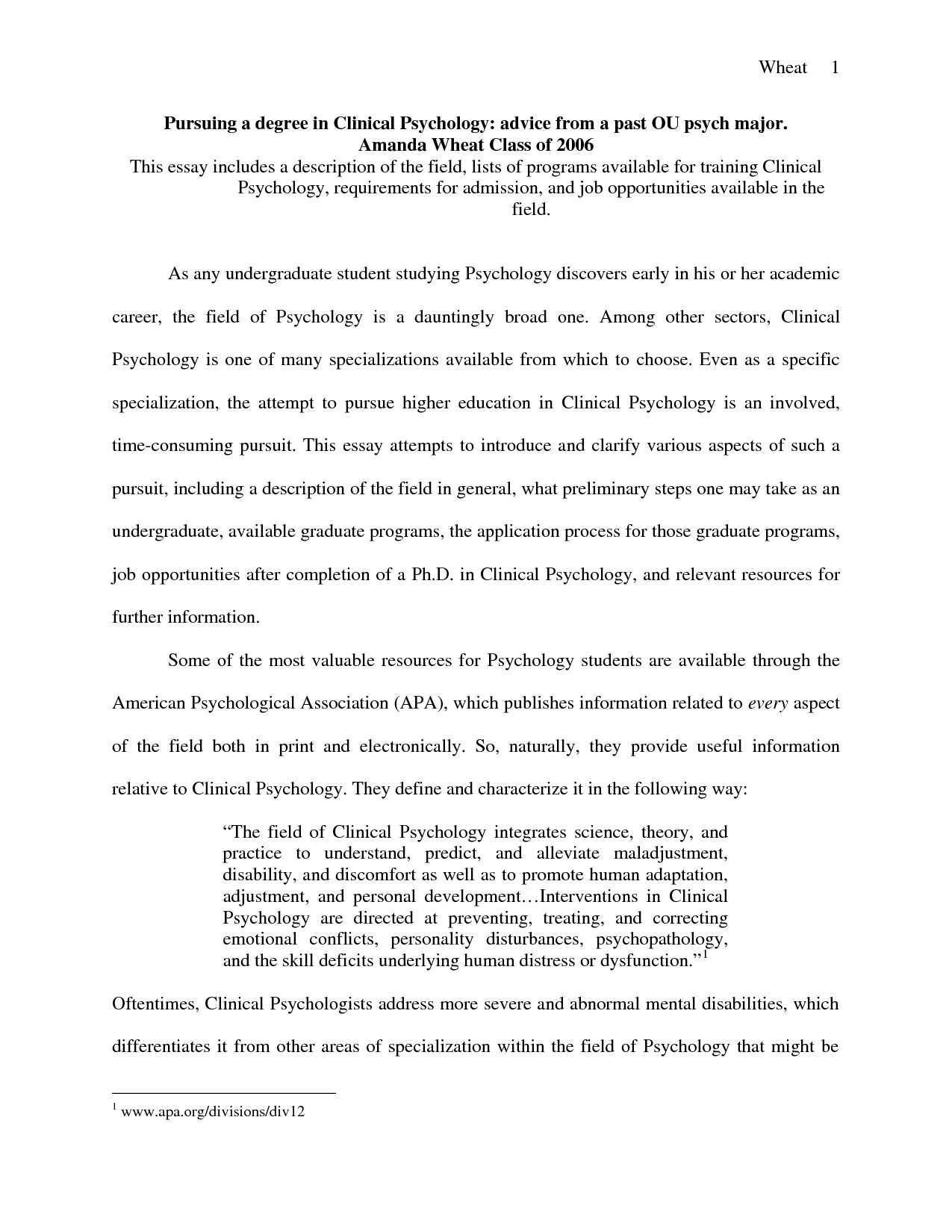 Psychological Report Sample  Glendale Community Intended For School Psychologist Report Template