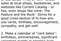 Quarter Fold Birthday Card Template Lovely Quarter Fold Cards inside Quarter Fold Birthday Card Template