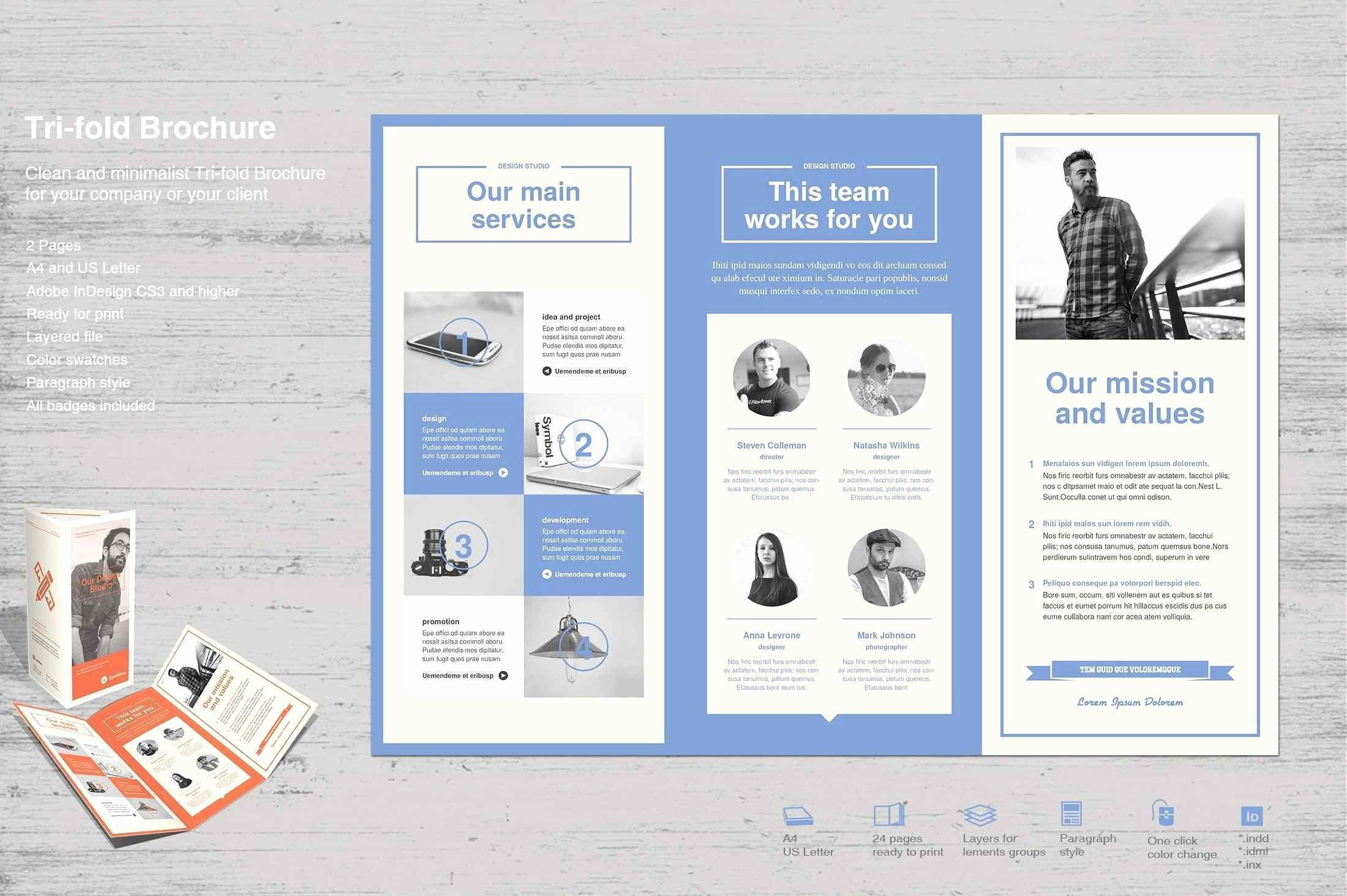 Quarter Page Booklet Template New Shop Greeting Card Templates Intended For Quarter Fold Greeting Card Template