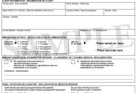 Radiology Report Sample Template Pdf Templates Chiropractic Dental inside Chiropractic X Ray Report Template