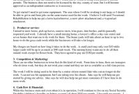 Ranch Business Plan Template New Small Farm Business Plan within Ranch Business Plan Template