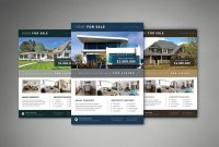 Real Estate Flyer Template Psd Ideas Flyers Wonderful Templates with Real Estate Brochure Templates Psd Free Download
