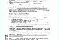 Real Estate Wholesale Purchase Agreement Contract Pdfwhat Is An intended for Credit Sale Agreement Template