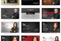 Realty Business Card Templates  Best Buyer Tips  Real Estate with Keller Williams Business Card Templates