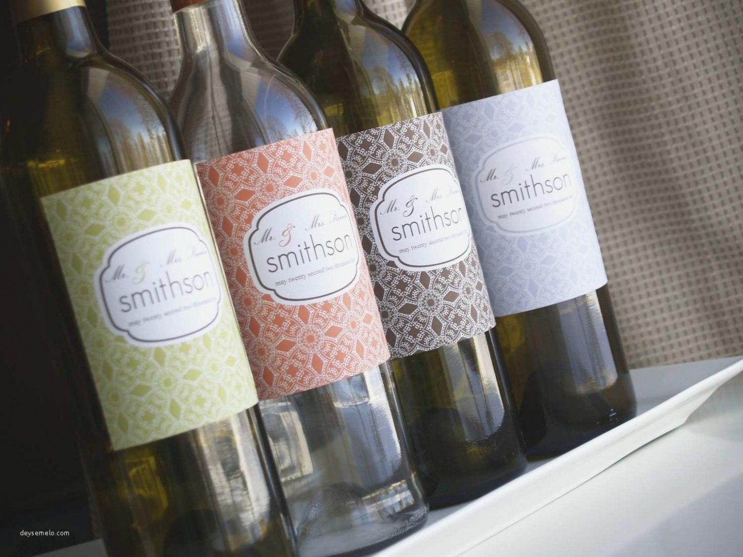 Reasons Why People Love Diy Wine  Label Information Ideas Inside Diy Wine Label Template