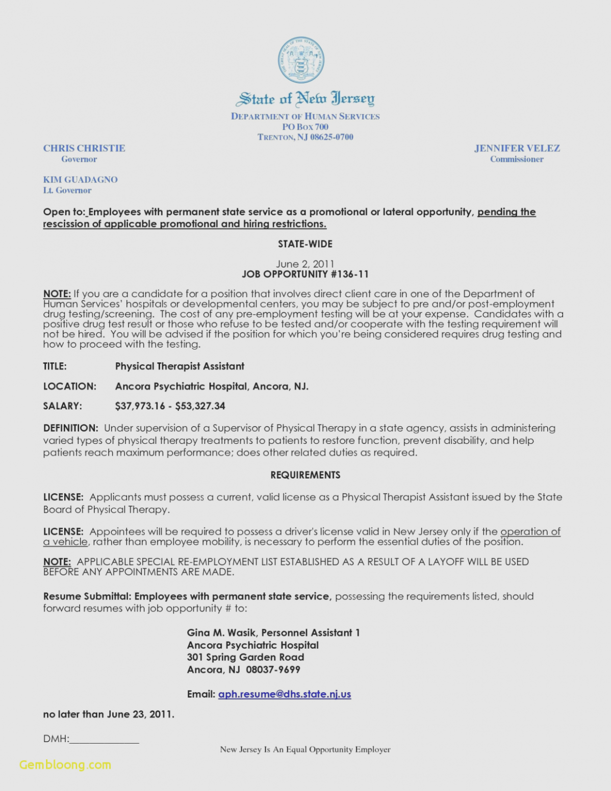 Reasons Why Physical  Realty Executives Mi  Invoice And Resume Within Physical Therapy Invoice Template