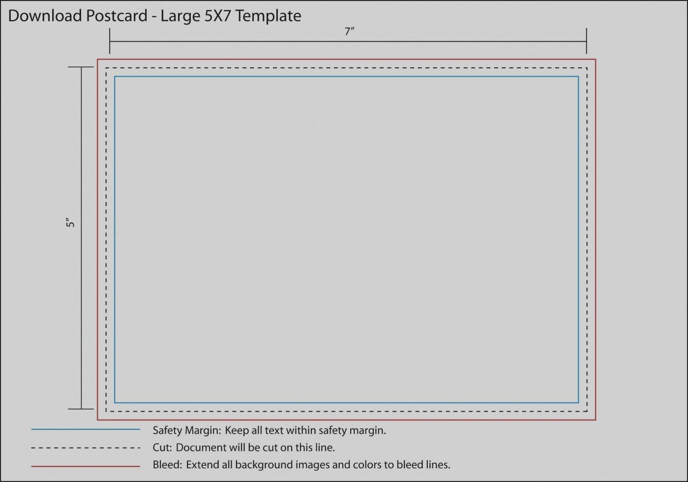 Recipe Cards Template For Word Elegant Best X Blank Index Card With Regard To 3X5 Note Card Template