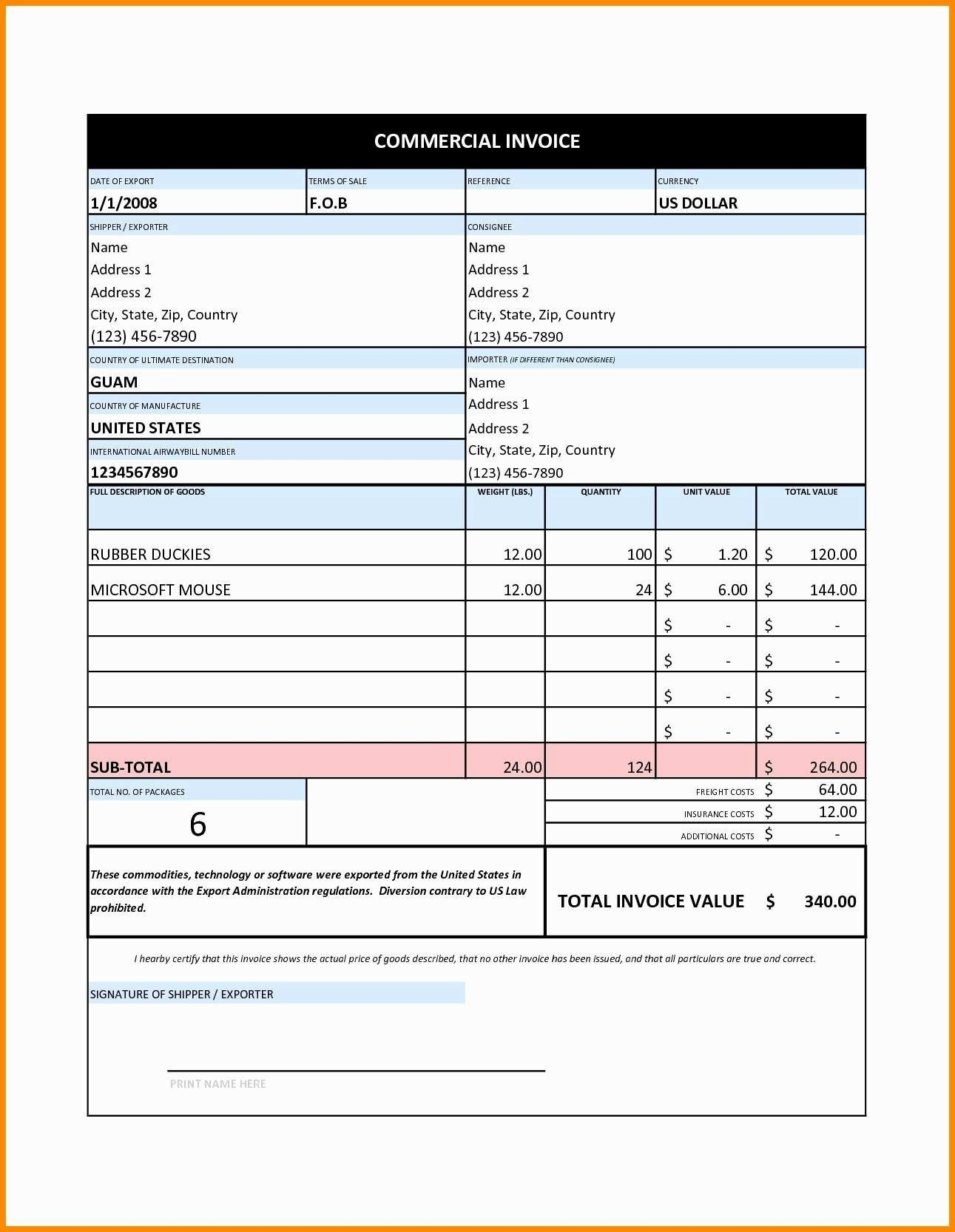Record Keeping Template For Small Business Valid  Record Pertaining To Record Keeping Template For Small Business