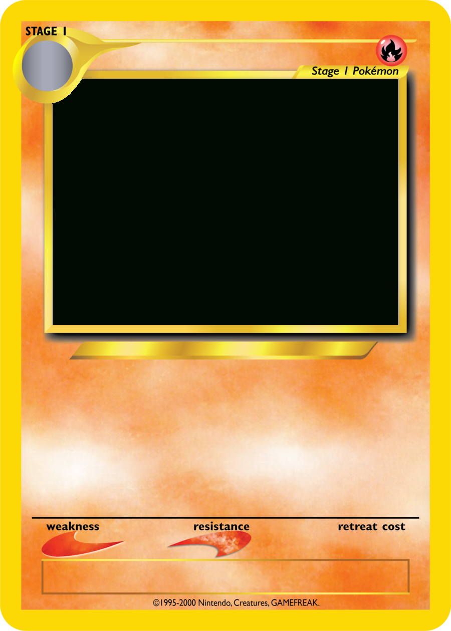 Rectangle Square Transparent Png Image  Clipart Free Download Intended For Magic The Gathering Card Template