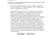 Relocation Agreement Templates  Pdf Word  Free  Premium throughout Employee Repayment Agreement Template