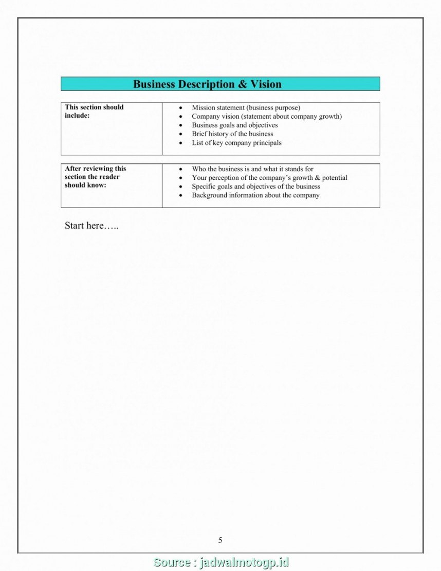 Remarkable Business Continuity Plan Template Templates Small Uk Saas Throughout Simple Business Continuity Plan Template