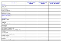 Rental Income And Expenses Spreadsheet Free Small Business For regarding Microsoft Business Templates Small Business