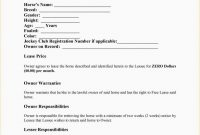 Rental Lease Agreement Template Free Room Barca Selphee throughout Scottish Short Assured Tenancy Agreement Template