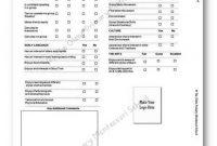 Report Card Templates « Montessori Alliance within Report Card Template Pdf