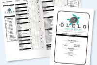 Report Cards And More Made Easy  Gradelink for Report Card Template Pdf