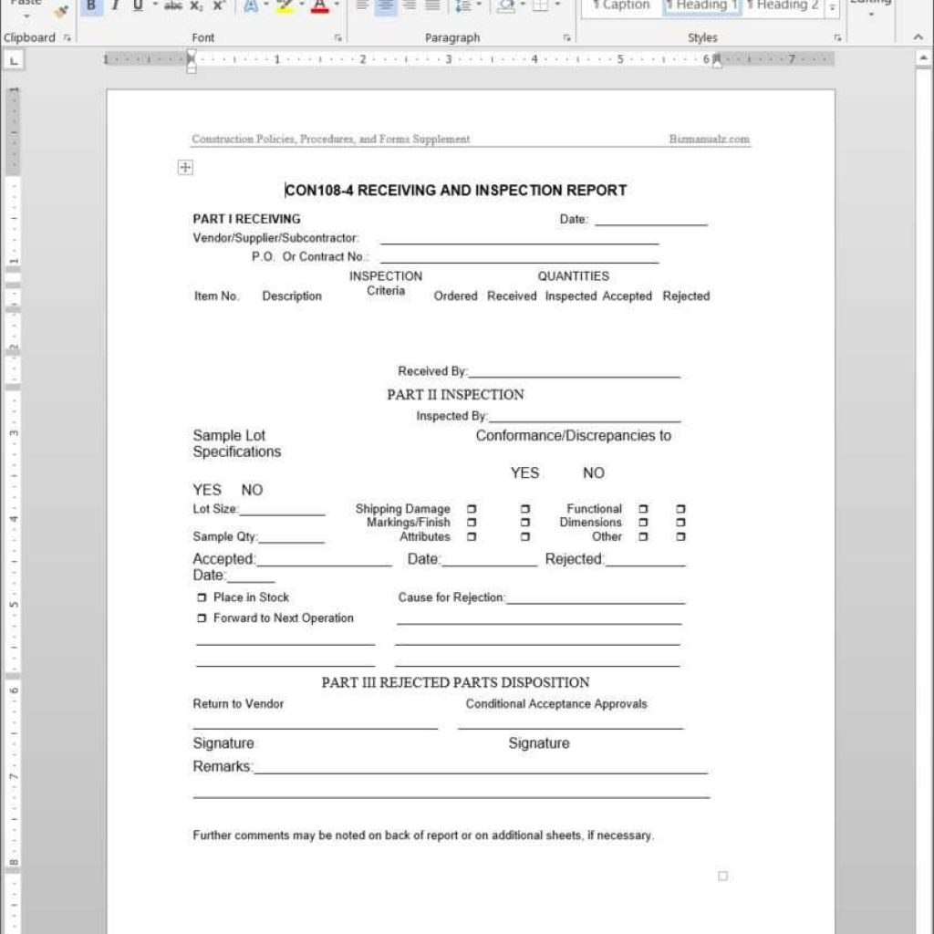 Report Sample Annual Safety Format Monthly Health And Y Specialist With Regard To Annual Health And Safety Report Template