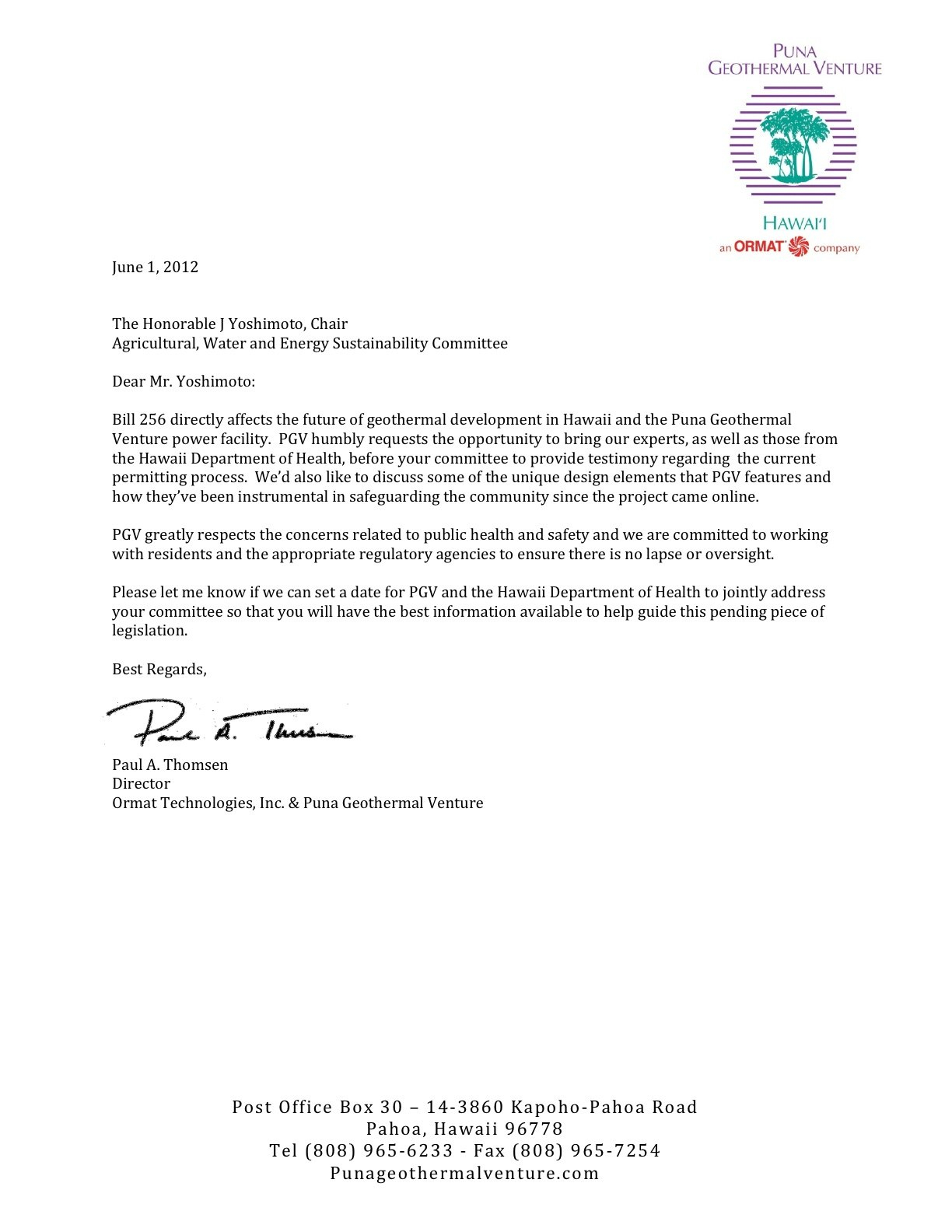 Request For Donations Letter Template Free Collection Within Business Donation Letter Template