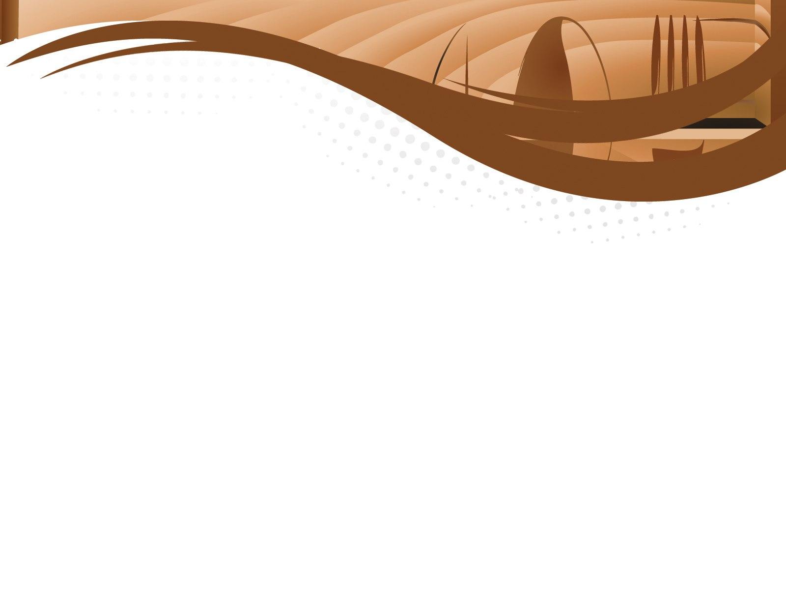 Restaurant Menu Theme Powerpoint Templates  Food  Drink  Free Ppt With Powerpoint Restaurant Menu Template