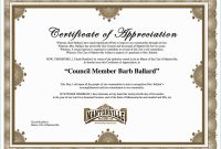Retirement Certificate Template Fabulous Us Astonishing Gallery regarding Retirement Certificate Template