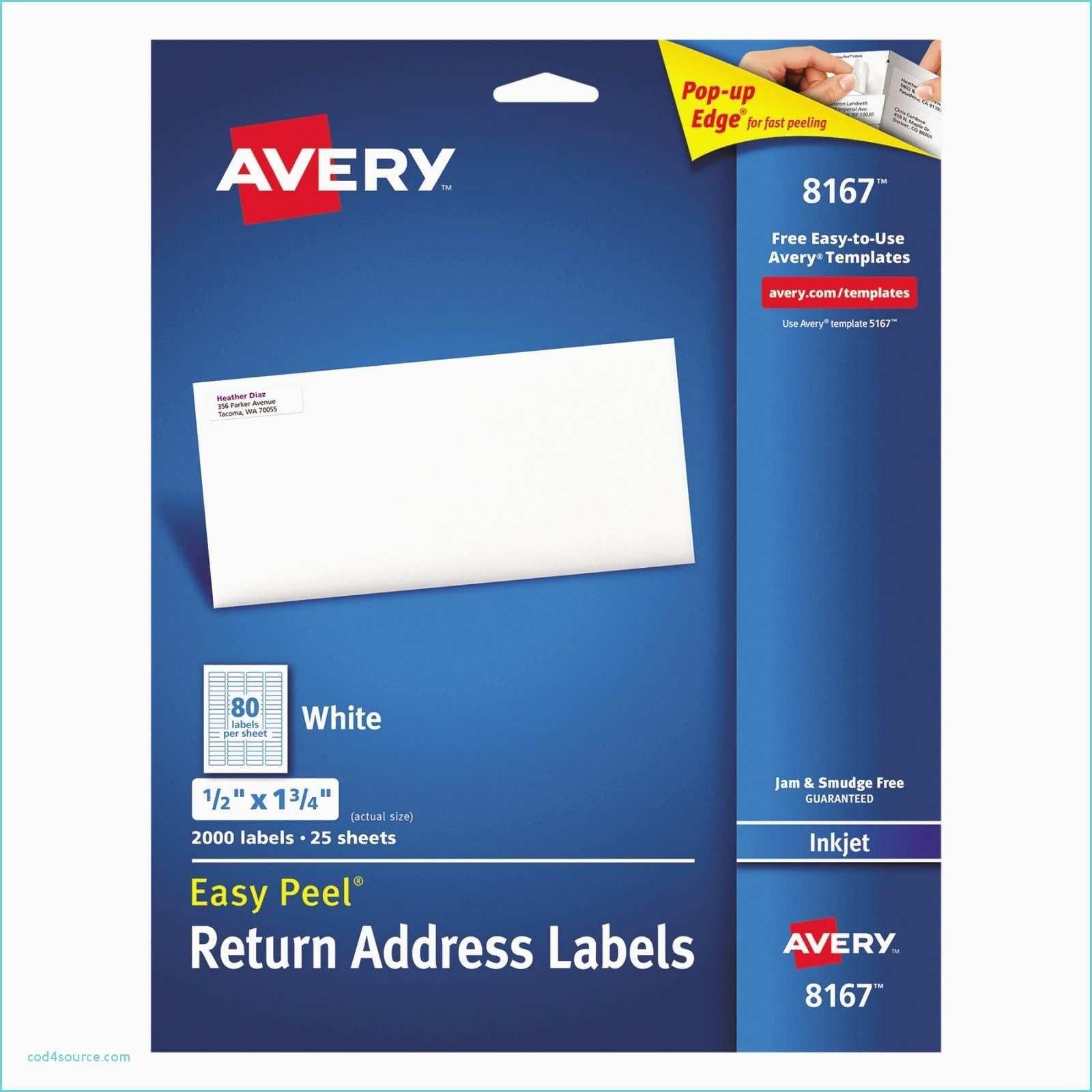 Return Address Labels Template  Per Sheet  Glendale Community Pertaining To Label Template 80 Per Sheet