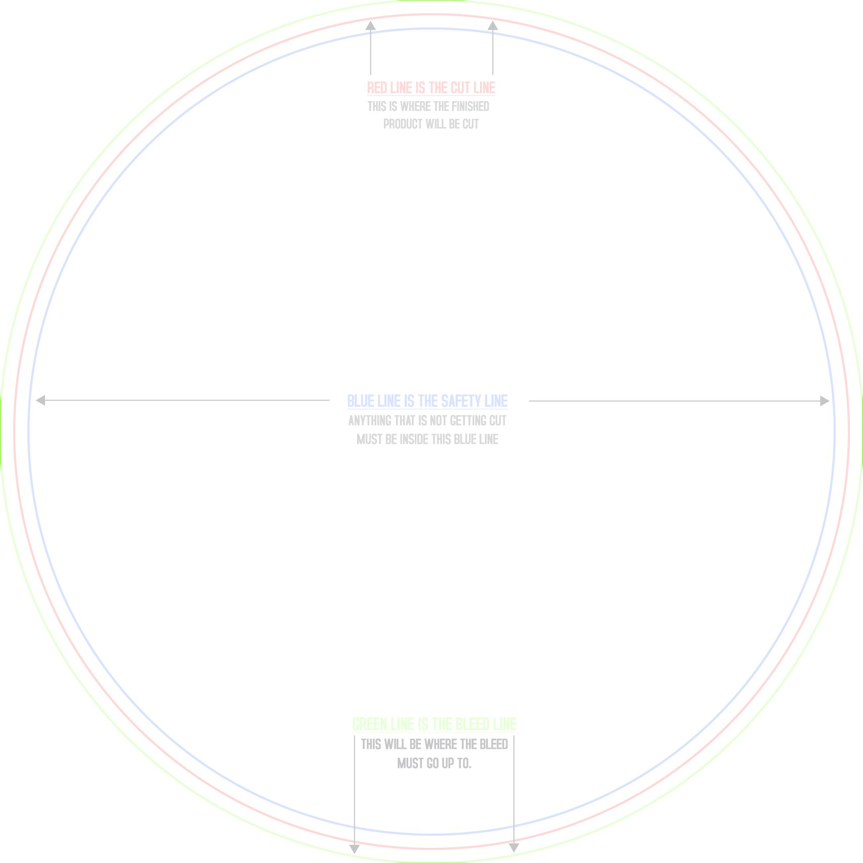 Roll Label Templates Inside 4 X 2.5 Label Template