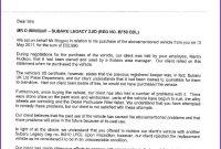 Royal Brites Business Cards Template  Lera Mera with regard to Gartner Certificate Templates