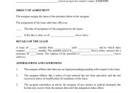 Rv Park Rental Agreement Template  Rooms For Rent Page pertaining to Rv Rental Agreement Template
