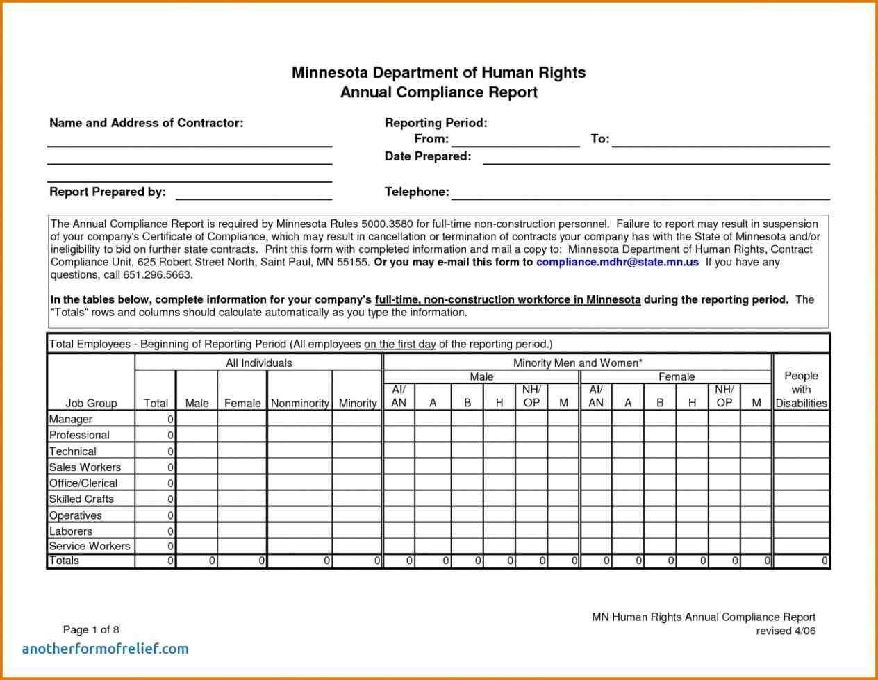 Sales Call Report Template Excel  Sample Templates  Sample Templates With Sales Call Reports Templates Free