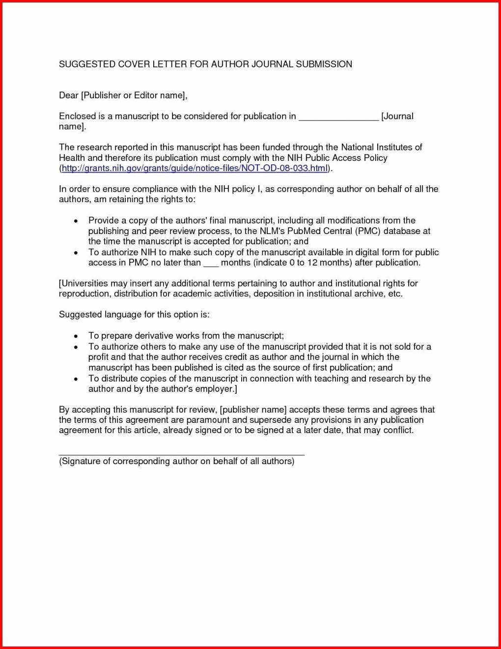 Sales Non Compete Agreement Template Elegant Pete Release Letter Pertaining To Standard Non Compete Agreement Template