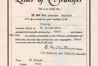 Sample Application For School Leaving Certificate intended for School Leaving Certificate Template